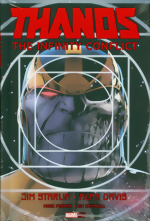 Thanos_The Infinity Conflict_HC
