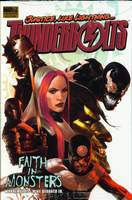 thunderbolts_faith-in-monsters_vol-1_thb.JPG