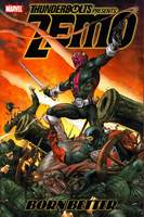 thunderbolts_presents_zemo_thb.JPG