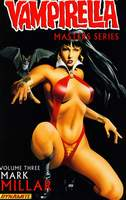 Vampirella_Master Series_Vol. 3_Mark Millar