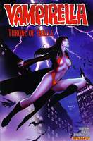 Vampirella_Vol. 3_Throne Of Skulls