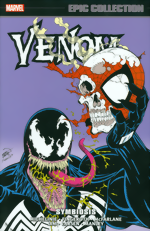 Venom Epic Collection_Vol. 1_Symbiosis