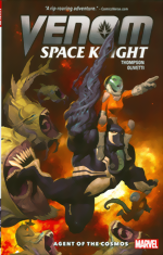 Venom_Space Knight_Vol. 1_Agent Of The Cosmos