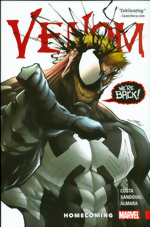Venom_Vol. 1_Homecoming