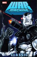 war-machine-classic-vol1-sc_thb.JPG