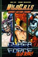 wildcats_cyber-force-killer-instinct_thb.JPG
