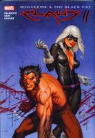 wolverine-and-black-cat_claws-ii_hc.jpg