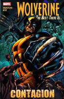 wolverine_the-best-there-is-contagion_sc-2.jpg