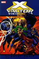 x-factor-visionaries_peter-david_vol1_thb.JPG