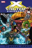 x-factor-visionaries_peter-david_vol4_thb.JPG