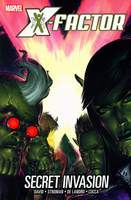 x-factor-vol6_secret-invasion_thb.JPG