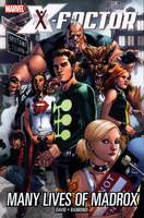 x-factor_many-lives-of-madrox_thb.JPG